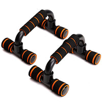 2_x_Handle_Push_Up_Stands_Bars_-_Black_Body_+_Black_and_Orange_Foam_-_For_Trademe1_RX68ZC5H5I1E.jpg
