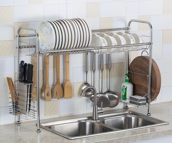 304_Stainless_Steel_Over_Sink_Dish_Rack_Stand_-_Two_Sink_Length_One_Tier_0_RYVNEN7PBMWZ.jpg