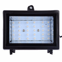 30LED_Solar_Flood_Light_-_For_Trademe10_RIYHDDQWO45S.jpg