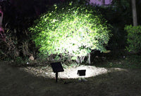 30LED_Solar_Flood_Light_-_For_Trademe2_RIYHD8EDWTNK.jpg