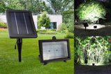 30LED_Solar_Flood_Light_-_For_Trademe_RIYHD775JT3Y.jpg