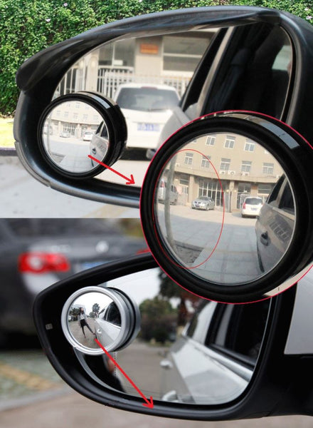 360%C2%B0_Adjustable_Blind_Spot_Mirror_2pc_Wide_Vision_-_for_Trademe_R1ML2JBHF4L9.jpg