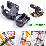 360_Rotation_Torch_Clip_Mount_Bicycle_Light_Holder_-_For_Trademe0_RCFPWGYTXXDO.jpg