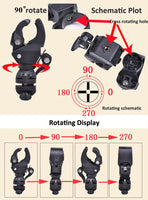 360_Rotation_Torch_Clip_Mount_Bicycle_Light_Holder_-_For_Trademe14_R9Y7LM9X11WC.jpg