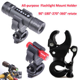 360_Rotation_Torch_Clip_Mount_Bicycle_Light_Holder_-_For_Trademe1_R9Y7L9VNP0S6.JPG