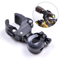 360_Rotation_Torch_Clip_Mount_Bicycle_Light_Holder_-_For_Trademe2_R9Y7LAJ5H3J5.JPG