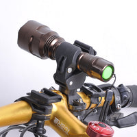 360_Rotation_Torch_Clip_Mount_Bicycle_Light_Holder_-_For_Trademe3_R9Y7LBCD8OCU.jpg
