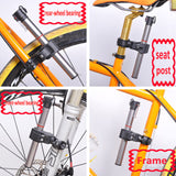 360_Rotation_Torch_Clip_Mount_Bicycle_Light_Holder_-_For_Trademe7_R9Y7LE9SHN58.jpg
