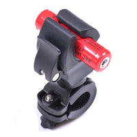 360_Rotation_Torch_Clip_Mount_Bicycle_Light_Holder_-_For_Trademe9_R9Y7LG35ZJTW.jpg