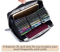 36_Credit_Card_Holder_Leather_Wallets_RFID_Blocking_1.1_S7HX9HSHA83K.jpg