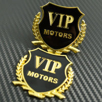 3D_Chrome_Metal_VIP_Car_Decal_Emblem_Sticker_Logo_-_For_Trademe1_R9Y6V4GZ2PGZ.JPG