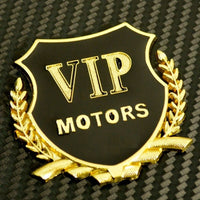 3D_Chrome_Metal_VIP_Car_Decal_Emblem_Sticker_Logo_-_For_Trademe2_R9Y6V5OWJPIC.JPG