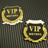 3D_Chrome_Metal_VIP_Car_Decal_Emblem_Sticker_Logo_-_For_Trademe_R36P1IS9NTRT.JPG