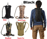 3L_Hydration_Water_Outdoor_Hiking_Camping_Backpack_(Black)-_for_Trademe_RJXSSERC33C4.jpg
