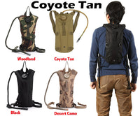 3L_Hydration_Water_Outdoor_Hiking_Camping_Backpack_(Coyote_Tan)-_for_Trademe_RJXSU0L2ZY3E.jpg