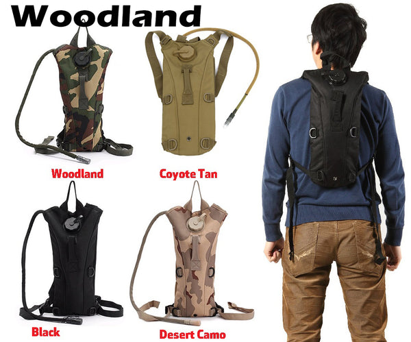 3L_Hydration_Water_Outdoor_Hiking_Camping_Backpack_(Woodland)-_for_Trademe_RJXSUPK344L8.jpg