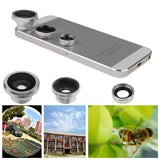 3_In1_Wide_+Macro_+Fisheye_Lens_Kit_for_All_phones_-_for_Trademe1_R9Y7FS0CWJQV.JPG
