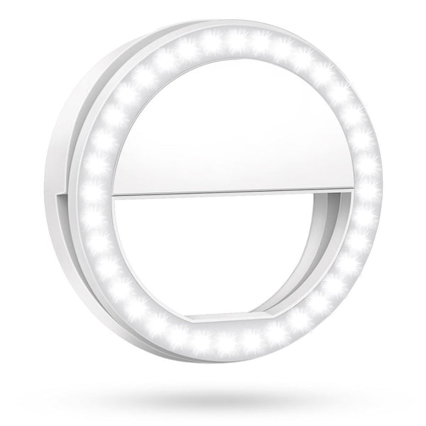 3_Level_Selfie_Ring_Light_Phone_Beauty_Light_-_White_Colour_Battery_Type_-_For_Trademe_RTWCYCJH5EY6.jpg