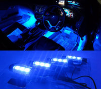 4_x_3LED_Blue_Car_Charge_Interior_Decorative_Light_-_for_Trademe_R1KSJKEVTOX3.jpg