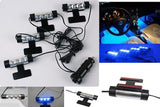 4_x_3LED_Blue_Car_Charge_Interior_Decorative_Light__1_R9YACMWQUBRM.jpg