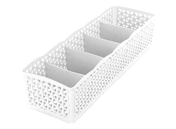 5_Grids_Small_Wardrobe_Storage_Box_(White)_0_SC0SDQWK7895.jpg