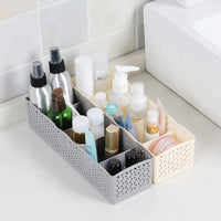 5_Grids_Small_Wardrobe_Storage_Box_(White)_5_SC0SDUBAU3VF.jpg