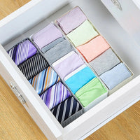 5_Grids_Small_Wardrobe_Storage_Box_(White)_6_SC0SDUYK5332.jpg