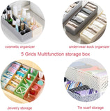 5_Grids_Small_Wardrobe_Storage_Box_(White)_8_SC0SDWA3Q5L1.jpg
