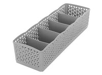 5_Grids_Small_Wardrobe_Storage_Box__(Grey)_0_SC0JDVS36ZVD.jpg