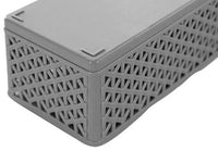 5_Grids_Small_Wardrobe_Storage_Box__(Grey)_2_SC0JDY0G3I6U.jpg