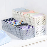 5_Grids_Small_Wardrobe_Storage_Box__(Grey)_5_SC0JE2CJ5476.jpg