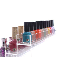 5_Tier_Crystal_Acrylic_Nail_Polish_Stand_Rack_-_new_version_1_S3F5ZJCCSWJT.jpg