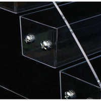 5_Tier_Crystal_Acrylic_Nail_Polish_Stand_Rack_-_new_version_4_S3F5ZLFA7UOG.jpg