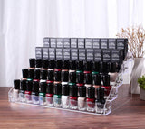 5_Tier_Crystal_Acrylic_Nail_Polish_Stand_Rack_-_new_version_5_S3F5ZM3KME2E.jpg