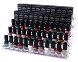5_Tier_Crystal_Acrylic_Nail_Polish_Stand_Rack_-_new_version_6_S3F5ZMZ3BWER.jpg