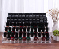 5_Tier_Crystal_Acrylic_Nail_Polish_Stand_Rack_-_new_version_7_S3F5ZNLKN8BR.jpg
