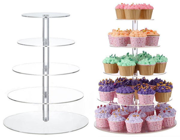 5_Tier_Crystal_Acrylic_Round_Cupcake_Cake_Stand_-_For_Trademe_RW6OY3F7ZSRV.jpg