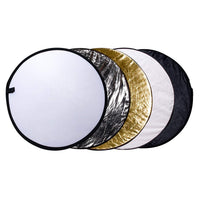 5_in_1_Photography_Light_Reflector_Disc_Collapsible_80cm_-_For_Trademe10_RW62EW2MNEYF.jpg