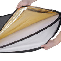 5_in_1_Photography_Light_Reflector_Disc_Collapsible_80cm_-_For_Trademe4_RW62ETKFWPPU.jpg