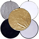 5_in_1_Photography_Light_Reflector_Disc_Collapsible_80cm_-_For_Trademe9_RW62EVBIIZBR.jpg
