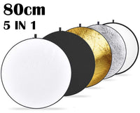 5_in_1_Photography_Light_Reflector_Disc_Collapsible_80cm_-_For_Trademe_RW62ER1HSL5L.jpg