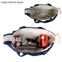 5pcs_Nappy_Bag_Mummy_Bag_(Dark_Blue)_-_For_Trademe12_RESKP79FJ2LO.jpg