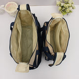 5pcs_Nappy_Bag_Mummy_Bag_(Dark_Blue)_-_For_Trademe13_RESKP88U8N42.jpg
