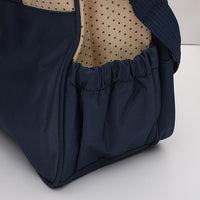 5pcs_Nappy_Bag_Mummy_Bag_(Dark_Blue)_-_For_Trademe7_RESKP2R5B4Y1.jpg