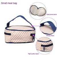 5pcs_Nappy_Bag_Mummy_Bag_(Dark_Blue)_-_For_Trademe9_RESKP4NMIST7.jpg