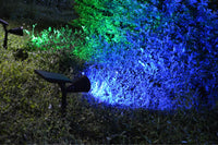 7_Colours_LED_Solar_Garden_Lawn_Lamp_Spot_Light_-_For_Trademe11_RPH45OF1J1WQ.jpg