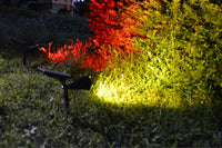 7_Colours_LED_Solar_Garden_Lawn_Lamp_Spot_Light_-_For_Trademe13_RPH45QN59VPR.jpg