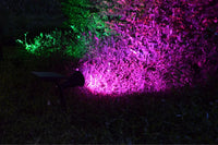 7_Colours_LED_Solar_Garden_Lawn_Lamp_Spot_Light_-_For_Trademe14_RPH45RK89UM8.jpg