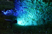 7_Colours_LED_Solar_Garden_Lawn_Lamp_Spot_Light_-_For_Trademe15_RPH45SZ4Q64S.jpg