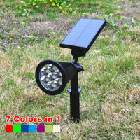 7_Colours_LED_Solar_Garden_Lawn_Lamp_Spot_Light_-_For_Trademe1_RPH45FVS5WJB.jpg